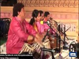 Dunya News - Classical Dance Festival in Madhya Pradesh, India