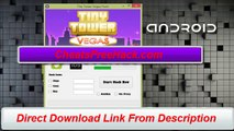 Tiny Tower Vegas  Hack Chips Coins Bux Cheat Tool Free Download 2015