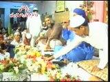 Syed Abdur Rahman Qadri(mhfil attok city 2013)norani drbar mob;03002990539-03343384950