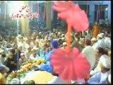 Syed Abdur Rahman Qadri(mhfil attok city 2013)mera v salam aakh mob;03002990539-03343384950