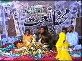 Syed Abdur Rahman Qadri(mhfil koita blochistan 2010)dare nbi par mob;03002990539-03343384950