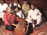Christian Convention - 29-03-2014  Organized By Saleem Sohotra Part 13