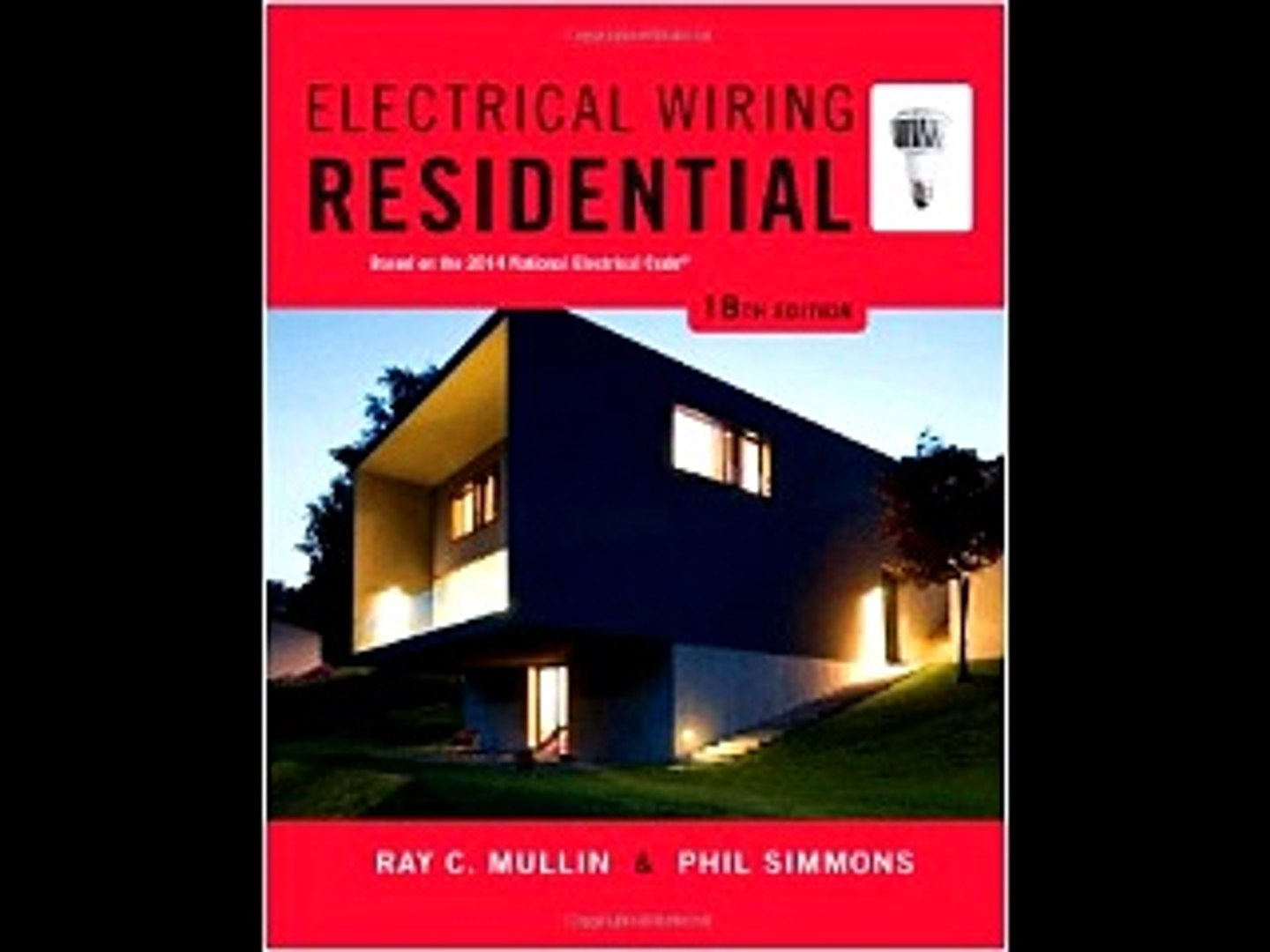 Wiring Electrical Lights In Series Free Download Wiring Diagrams