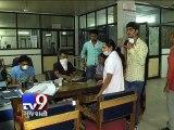 Ahmedabad Civil Hospital's 7 doctors, nurse down with Swine Flu - Tv9 Gujarati