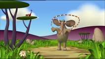 Funny Animals Cartoons Compilation Just For Kids, Babies, Toddlers Enjoyment & Fun!!!.mp4
