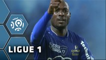 But Giovanni SIO (22ème) / SC Bastia - LOSC Lille (2-1) - (SCB - LOSC) / 2014-15