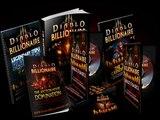Diablo 3 Billionaire Gold Guide - Diablo 3 Guide Book