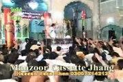 Zakir Mada Hussain Shaha Jalsa Zakir zuriyat imran 20 September 2014