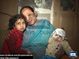 Dunya News - Parents, young daughter dead as house catches fire in Lahore