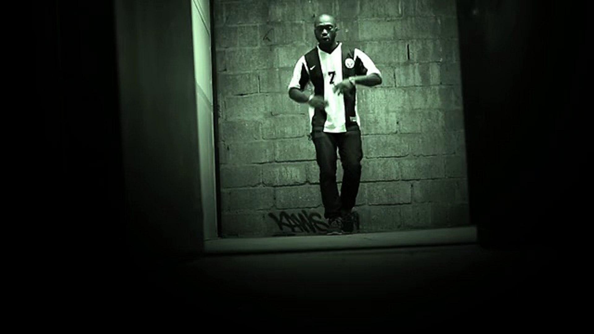 Zumo Kollie - -Say A Prayer- - Watch Hip Hop Music Videos & New Rap Videos