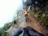 Dangerous Journey Through Hills_ Ghat Roads In The World - Most viewed video on youtube 2014 - YouTube