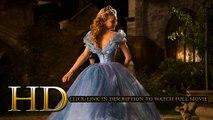 Watch Cinderella Full Movie Streaming Online