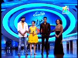 D2 D4 Dance 22 2 2015 Part-6 Mazhavil Manorama