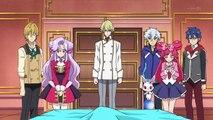 [Kawaii Otome] Lady Jewelpet Episódio 46 (Legendado Pt-Br)