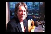 """Jim Keays  """"Save My Soul"""" 2012 Australia Rock"""