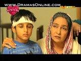 Rothi Rothi Zindagi Episode 20 on Express Ent  - 13th February 2015 - Pakistani Drama - Entertainment