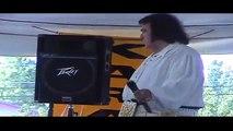 Bryan Clark sings Polk Salad Annie at Elvis Week 2006 ELVIS PRESLEY SONG video