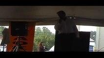 Colin Paul sings Hurt at Elvis Week 2006 ELVIS PRESLEY song video