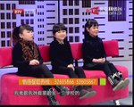 20150222 生活广角 2015-02-22