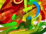 ΓΡΑΦΙΚΕΣ ΤΕΧΝΕΣ ΑΘΗΝΑ 6955636140 ΧΟΝΔΡΙΚΗ Προσπέκτους Αθήνα ΔΙΑΦΗΜΙΣΤΙΚΑ ΕΝΤΥΠΑ ΑΘΗΝΑ Εκτυπώσεις offset Αθήνα GRAPHIC ARTS ATHENS Φυλλάδια Αθήνα ΤΥΠΟΓΡΑΦΕΙΟ ΑΘΗΝΑ ΚΑΤΑΛΟΓΟΙ ΑΘΗΝΑ ΕΚΤΥΠΩΣΗ ΒΙΒΛΙΩΝ ΑΘΗΝΑ ΣΧΕΔΙΑΣΜΟΣ ΜΑΚΕΤΑ ΕΚΤΥΠΩΣΗ ΑΘΗΝΑ Τυπογραφείο Αθήνα
