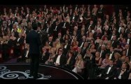 OSCARS 2015 - Free HD Live Streaming - Watch Online