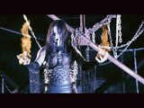 DIMMU BORGIR - Progenies Of The Great Apocalypse HQ