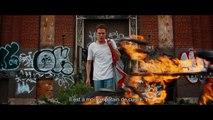 Lost River Trailer Ryan Gosling La rivière perdue VoSTfr