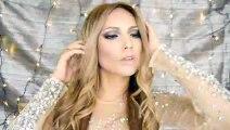How to look like JLO (Jennifer Lopez)