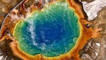 Pământul văzut de sus! Vei rămâneam mut când vei vedea uimitoarele imagini asupra Terrei!