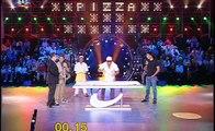 SIC-02/14/2015-Os Vídeos Mais Loucos - Guiness World Records T2 - Ep. 4