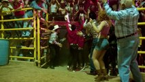 ▶ David Guetta - Play Hard ft. Ne-Yo, Akon (Official Video)