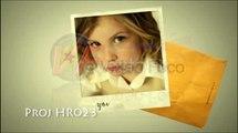 Proj HR023