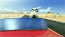 barnerd bear funny cartoon 2015 Episod-103
