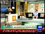 Hasb-e-Haal - 22nd Feb 2015 (22-Feb-2015) Khabarnaak Full Show On  Dunya News [22-02-2015]