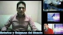 santos indus, misterios y enigmas, español latino