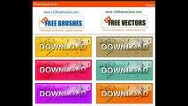 Windows Media Player plugin in Mozilla Firefox - video dailymotion