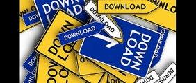 super mp3 downloader serial key