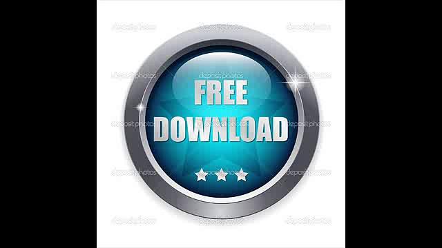 The Best Antivirus Software of 2013 Premium Edition Mega Pack