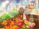 Syed Abdur Rahman Qadri(album 6 klaam 5)mob;03002990539-03343384950