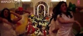 Apna Bombay Talkies Video Song (Bombay Talkies) Full HD