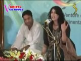 Pa Ma Gharan Watana....Afghan Pashto Songs....Best Of Naghma...Forever Hit Songs Part 16
