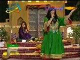 Qhandahara De Hazmaro  Watana....Afghan Pashto Songs....Best Of Naghma...Forever Hit Songs Part 19