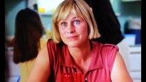 Oscars 2015 : Patricia Arquette impressionne avec un superbe discours féministe