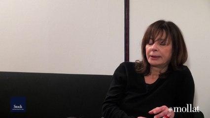 Vidéo de Ersi Sotiropoulos
