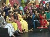 Ranjish Hi Sahi By Mohd Ali ''Ghazal'' (Subah Kay Dus)