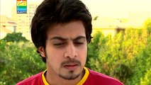 Main Abdul Qadir Hoon - HuM Tv - Episode 3 By Super Janlewa