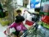 Aina Khan Playing (042).3gp - YouTube