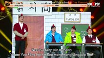 [Vietsub] 070215 Chicken High school @ Gag Concert {Gag Team}[360kpop]