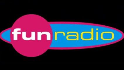 Trance Max - Fun Radio: Cyber trance émission du 12/06/1997