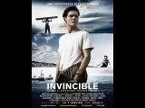 Invicible - Soundtrack